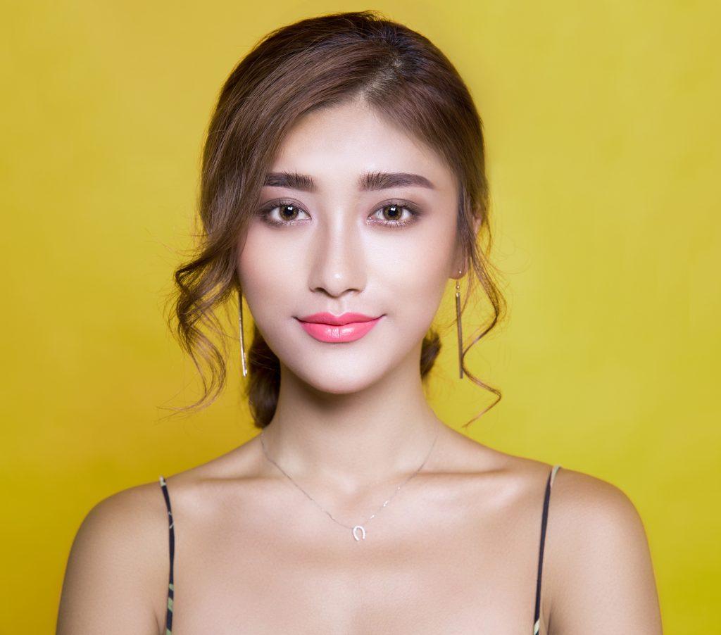 trucos de maquillaje japoneses