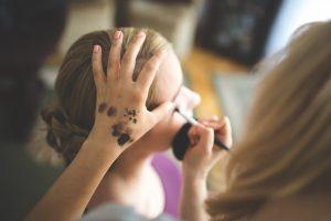 Mejores maquilladores profesionales de España